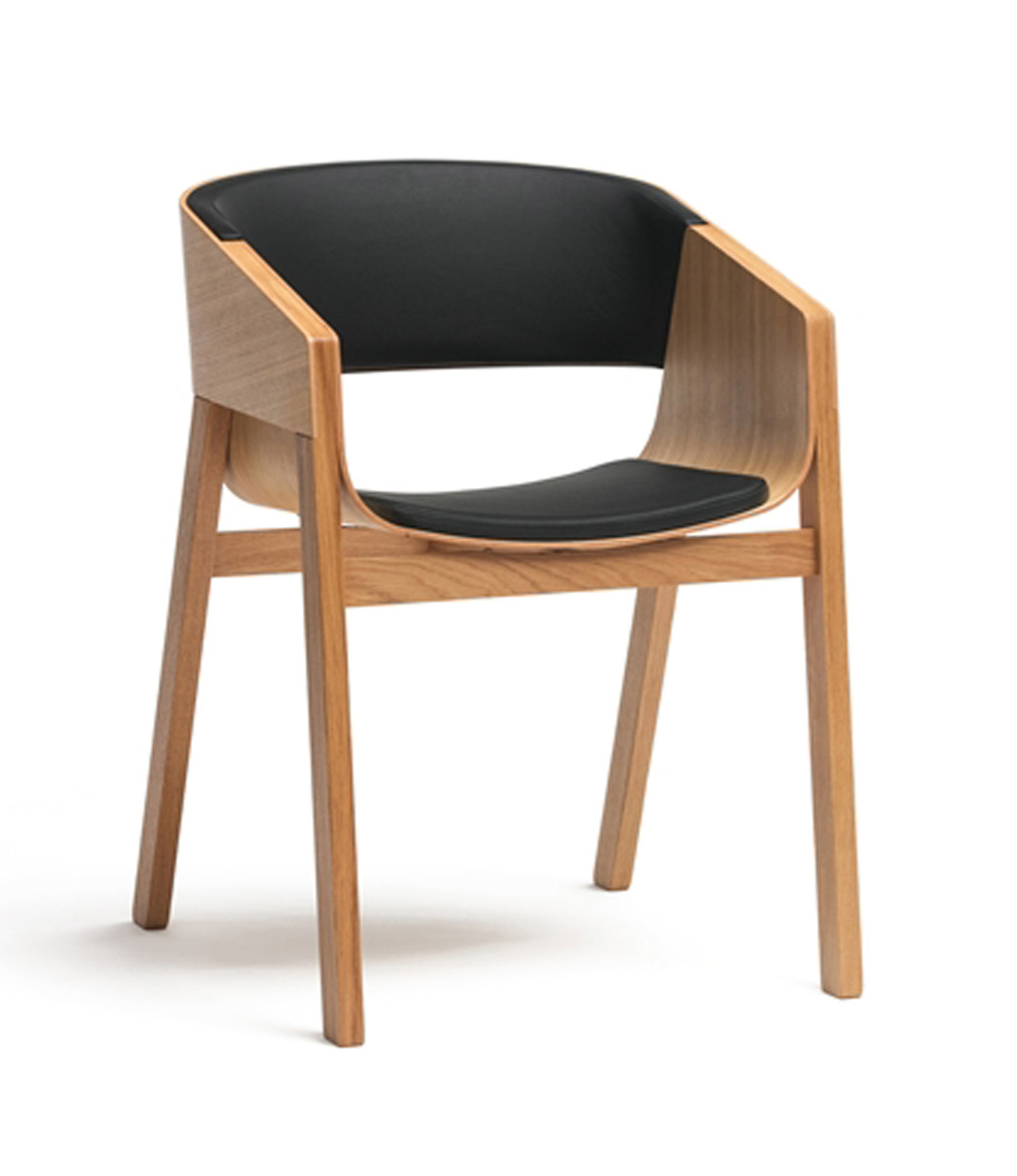 chairMerano321400 (2a)